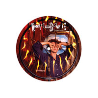 Zeroes (Picture Disc) by David Bowie