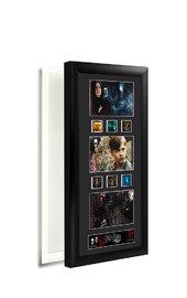 """FilmCells: LED Light Panel - (20"""" x 11"""" Frames)"""