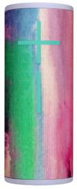 Ultimate Ears BOOM 3 Speaker - Unicorn image