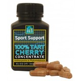 Tru2U Joint Support Capsules - Tart Cherry (60caps)