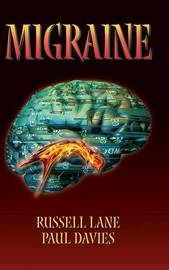 Migraine by Russell Lane image