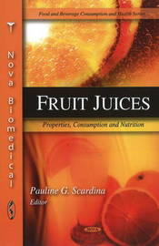 Fruit Juices image
