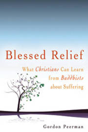 Blessed Relief by Gordon Peerman image
