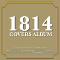 Covers Album by 1814