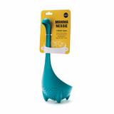 Mama Nessie Colander Spoon