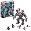 LEGO Super Heroes - War Machine Buster (76124)