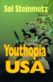 Youthopia USA by Sol Steinmetz image