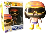 "WWE: Randy Savage (""Ooh Yeah"") Pop! Vinyl Figure"