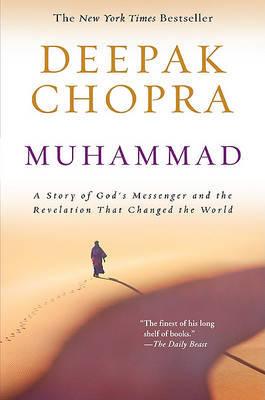 Muhammad by Deepak Chopra