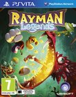 Rayman Legends for PlayStation Vita