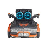 Transformers: Energon Igniters - Power Series - Hot Rod