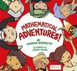 Mathematical Adventures by Ioanna Geeogiou