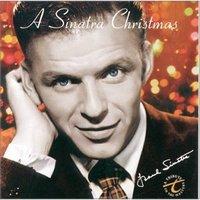 A Sinatra Christmas by Frank Sinatra image