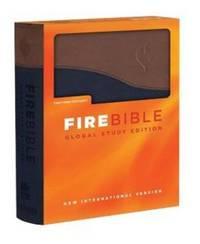 FireBible image