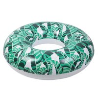 Sunnylife Pool Ring - Banana Palm