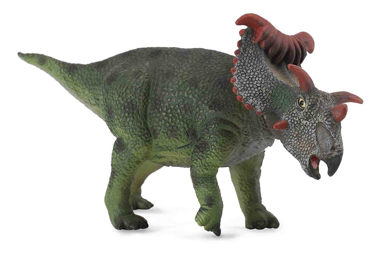 CollectA - Kosmoceratops image