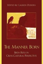 The Manner Born image