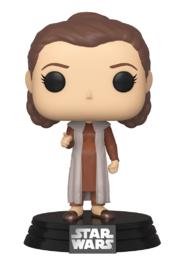 Star Wars: Princess Leia (Bespin) - Pop! Vinyl Figure image