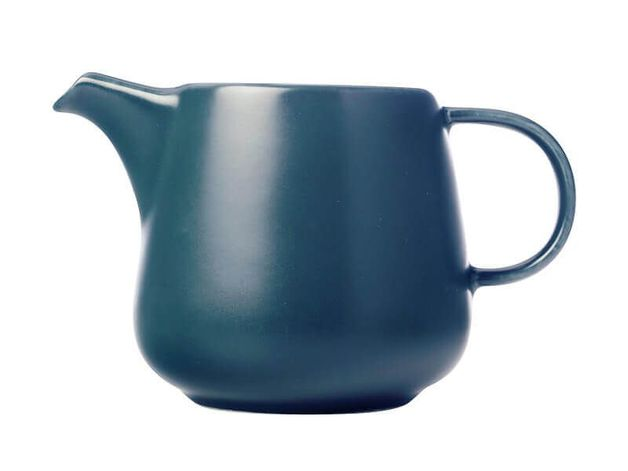 Maxwell & Williams: Tint Teapot - Teal