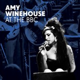 Amy Winehouse at the BBC (CD/DVD) by Amy Winehouse