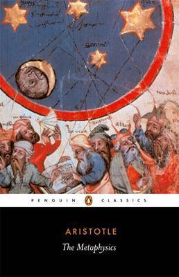 The Metaphysics by * Aristotle