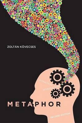 Metaphor by Zoltan Kovescses