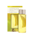 Linden Leaves Body Oil - Pick Me Up (60ml)