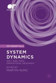 System Dynamics image