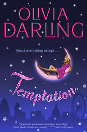Temptation by Olivia Darling image
