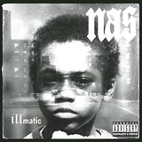 Illmatic: 10th Anniversary Platinum Edition [Explicit Lyrics] by Nas