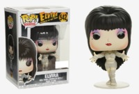 Elvira (Mummy Ver.) - Pop! Vinyl Figure (with a chance for a Chase version!)