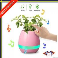 Smart Pot Pink