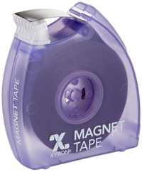 Xyron: Magnet Tape Dispenser (1.9 x 7.6 cm)