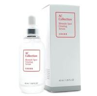COSRX - AC Collection Blemish Spot Clearing Serum