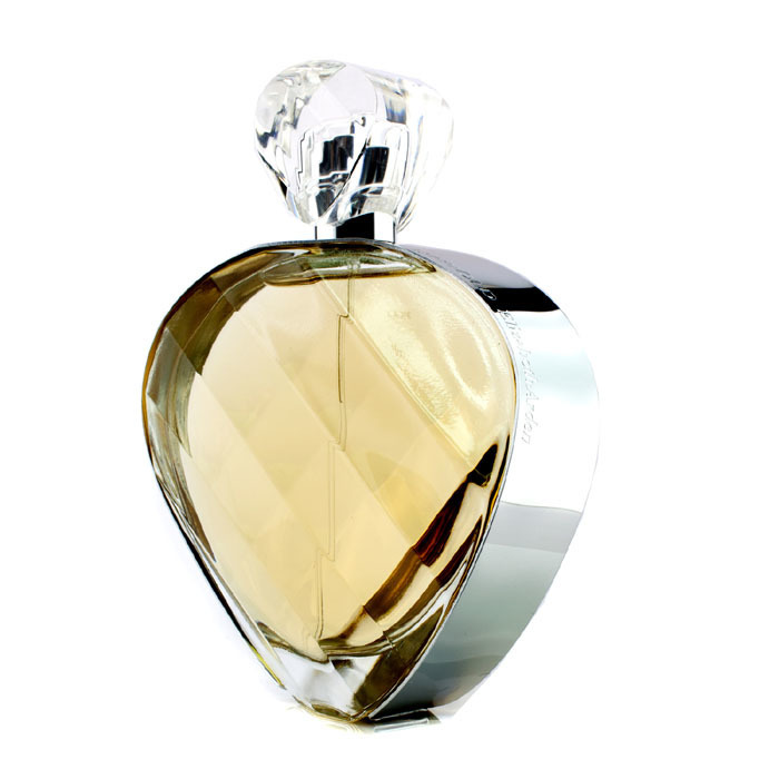 Elizabeth Arden - Untold Perfume (EDP, 30ml) image