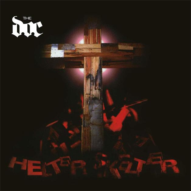 Helter Skelter by The D.O.C.