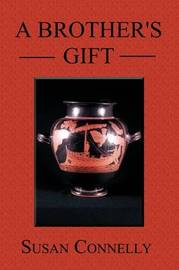 A Brother's Gift by Susan Connelly image