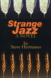 Strange Jazz by Steve Hermanos image