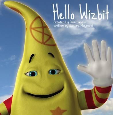 Hello Wizbit