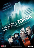 Cerro Torre: A Snowball's Chance In Hell DVD