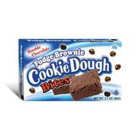 Fudge Brownie Cookie Dough Bites (88g)