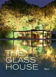 Glass House by Dorothy Dunn