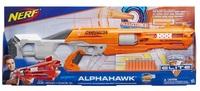 Nerf: N-Strike Elite - Accustrike Alphahawk