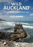 Wild Auckland by Peter Janssen