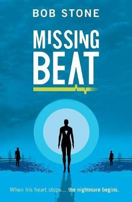 Missing Beat by Bob Stone