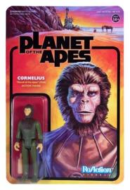 Planet of the Apes: Cornelius - ReAction Figure