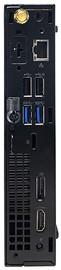 Dell OptiPlex 3070 MFF Desktop i5 256GB SSD 8GB RAM