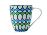 Christopher Vine Avalon Oasis Mug (500ml)