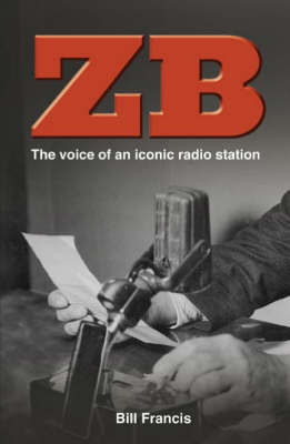 ZB by Bill Francis image
