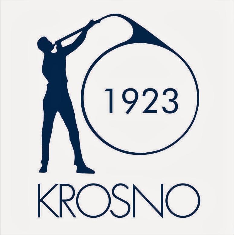 Krosno - Silhouette Jug (1.6L) image